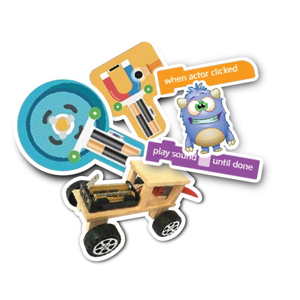 Category_Icon_JuniorNew_PNG