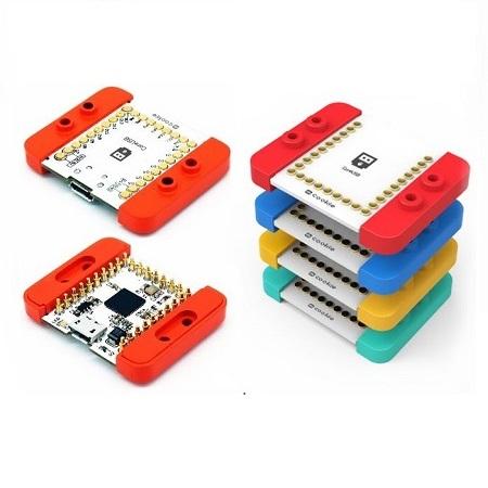 Microduino-mCookie-3