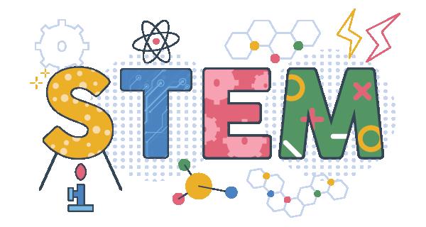 STEMinME Graphic-01
