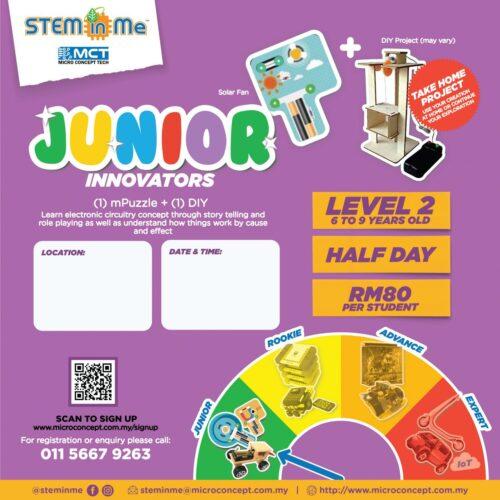 STEMinMe_AD_Junior_1mP1DiY_081119-scaled-e1574770683419