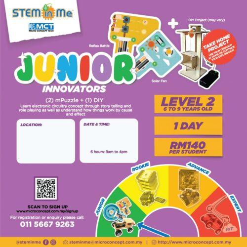 STEMinMe_AD_Junior_2mP1DiY_081119-scaled-e1574770169508