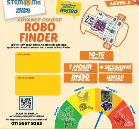 STEMinMe_AD_RF_CLUB_081119-scaled-e1574789144444