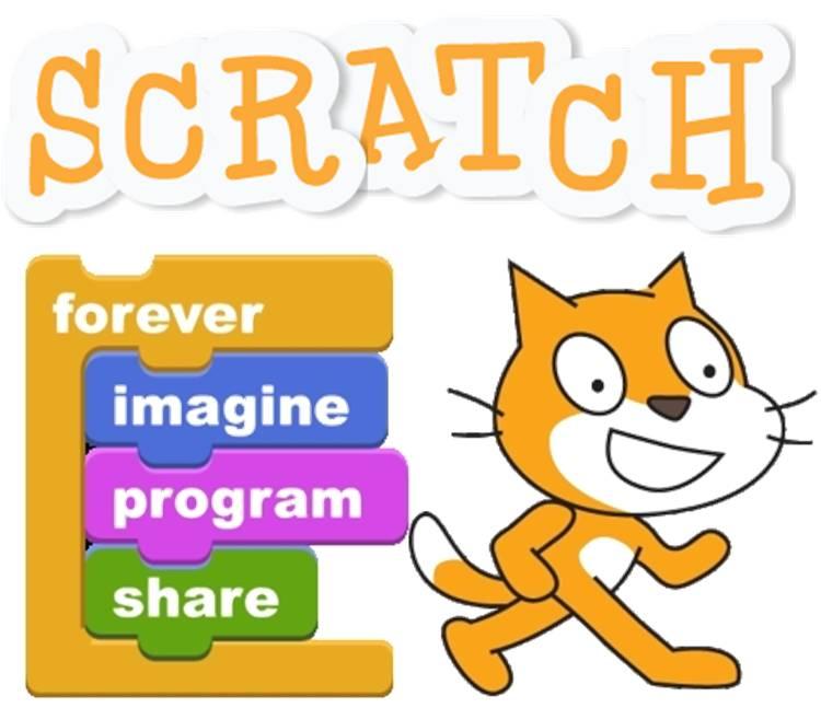 Scratch-Logo-and-Cat