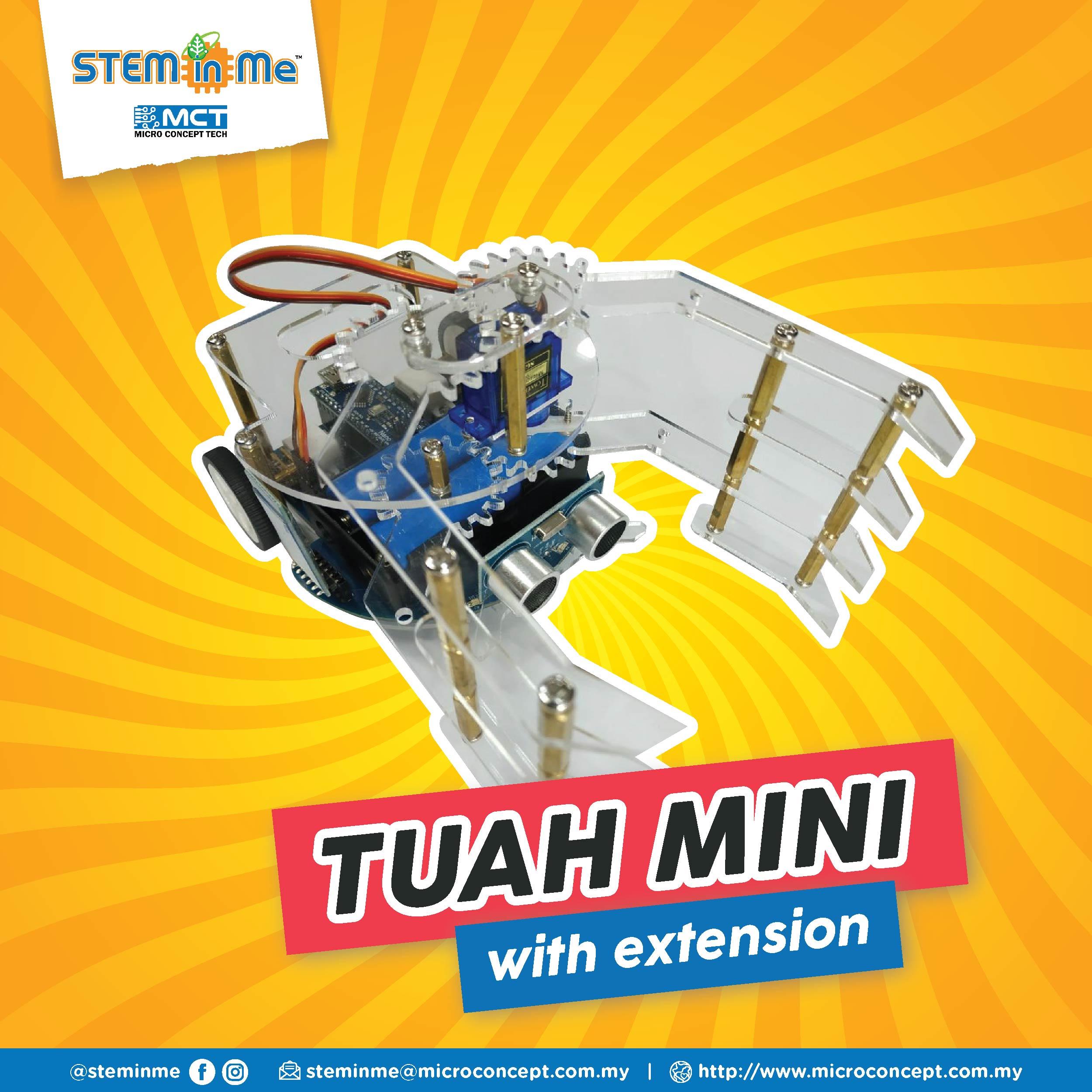 Shoppe_MiniTuah_Ads_201111_11